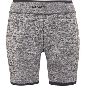 Craft Active Comfort Boxer Pants Dam black